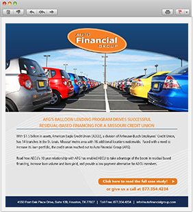 auto-financial-group-email