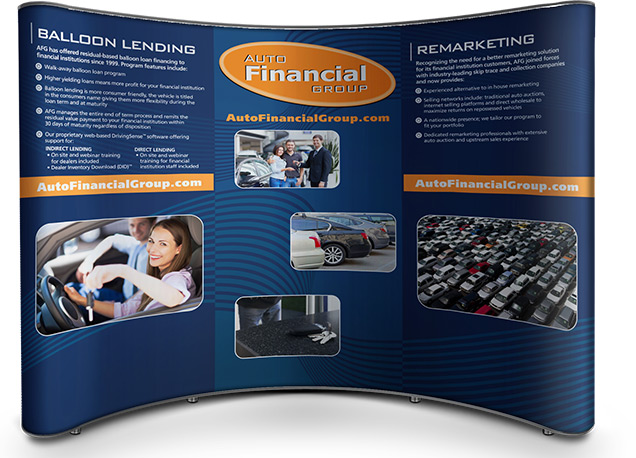 auto-financial-group-tradeshow-booth