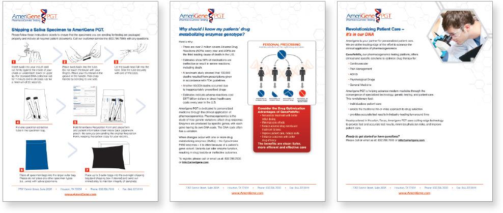amerigene-one-sheets