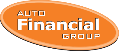 auto-financial-group-logo