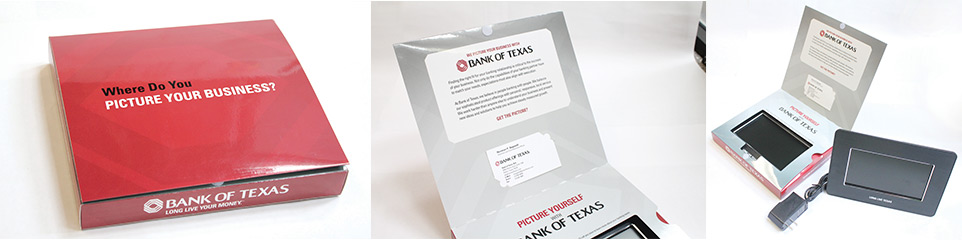 bank-of-texas-direct-mailer
