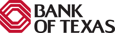 bank-of-texas-logo