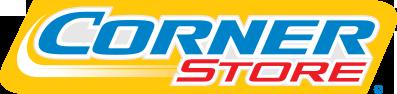 corner-store-work-logo