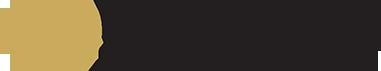 desert-ndt-logo
