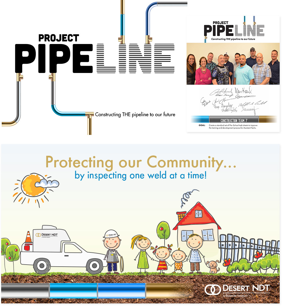 desert-ndt-project-pipeline