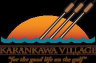 karankawa village-logo