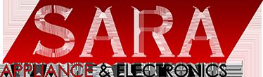 sara-appliance-logo