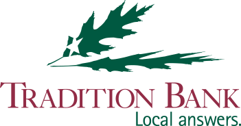 tradition-bank-logo