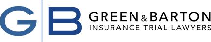 green & barton-logo