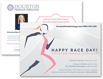 houston female urology-sponsorship-material