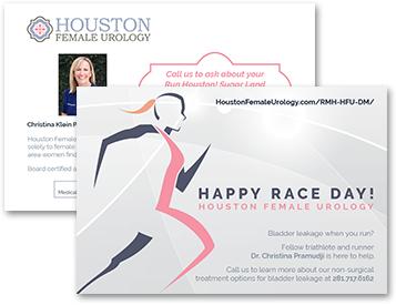 houston female urology-sponsorship-material