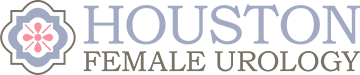 hfu-logo