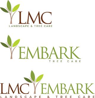 lmc-logos