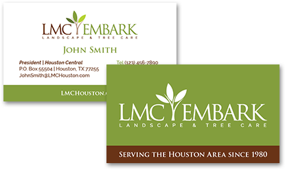 lmc-business-cards