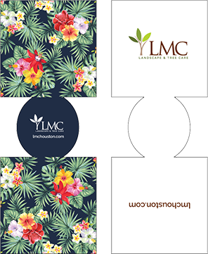 lmc-coolie