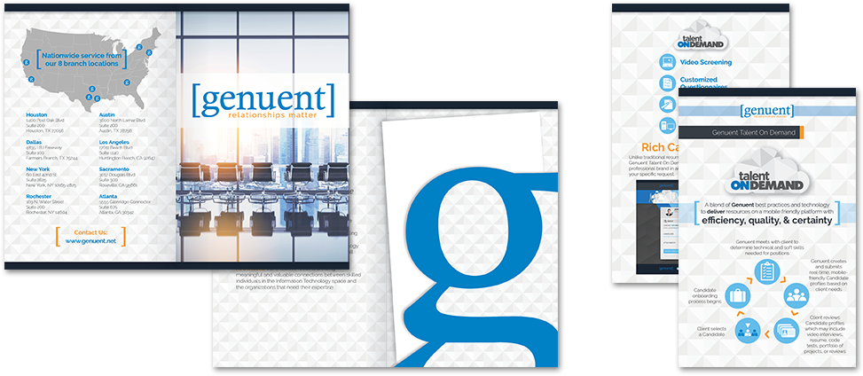 genuent-folder