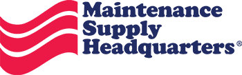 maintenance supply headquarters-logo
