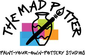 mad potter-logo