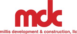 millis-logo